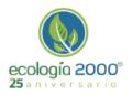 Ecologia 2000